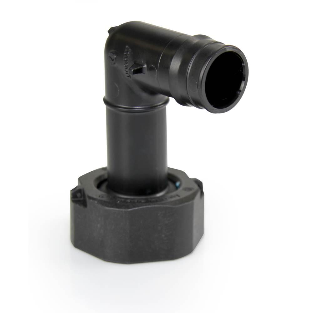 1-1//4 inch ProPEX EP Plug